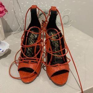 e33927b1b Women s Lust For Life Shoes on Poshmark